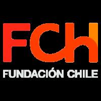 3 fundacion-chile-respaldan-hacknoid