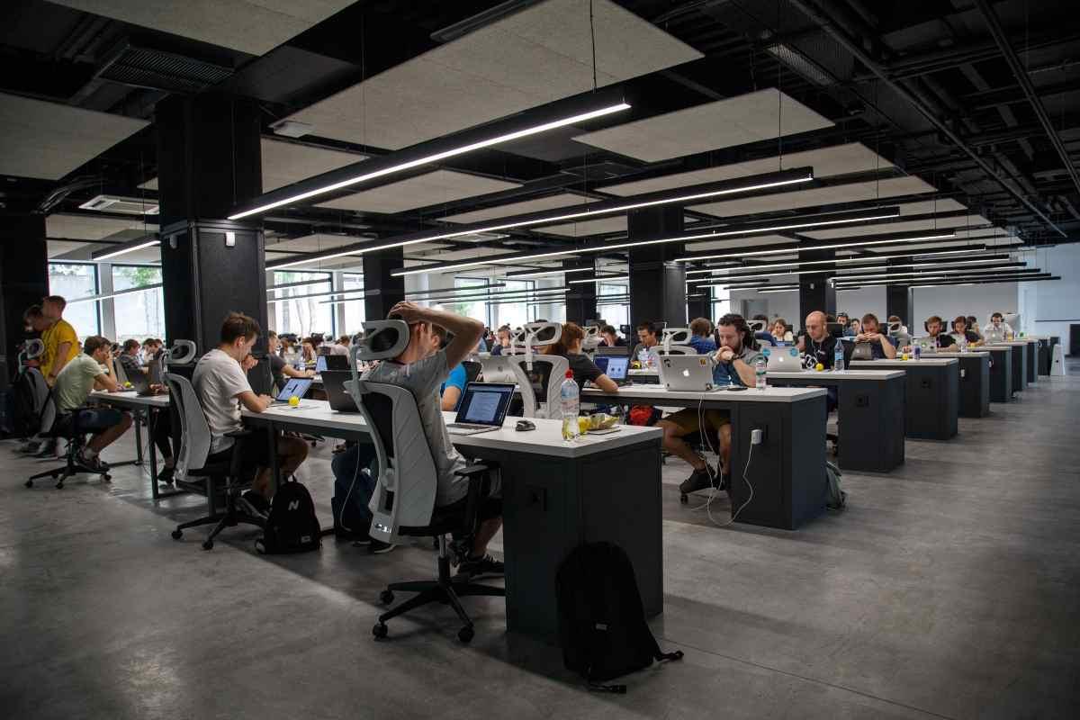 Ciberseguridad básica: lo personal afecta lo empresarial