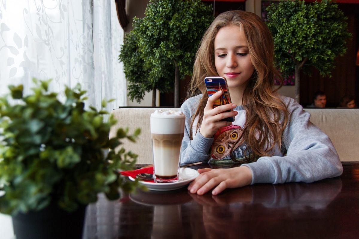 Qué es NFC en celulares: ¿es seguro pagar con este sistema?